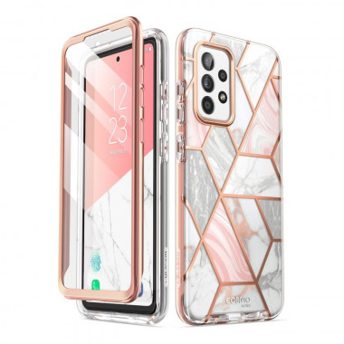 SUPCASE COSMO GALAXY A52 / A52S MARBLE
